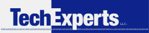 Tech Experts LLC Logo